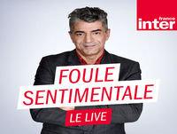 Sieste de Printemps avec Bastien Lallemant, Albin de la Simone, Bab X, Camélia Jordana ...