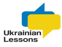 ULP 1-25 | Colors in Ukrainian + Pronunciation Trainer (? – rolled R in Ukrainian)