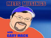 Mets Musings Episode #315