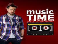 Music Time Vintage 10