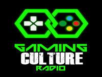 Episode 59 - Atari's New Console and Destiny 2 Beta!