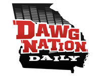Episode 668: Hear why an ESPN analyst thinks UGA is loaded with future first-round picks.