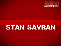 10.18.17 Savran on Sports Hr 2
