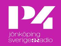 Nyheter P4 Jönköping