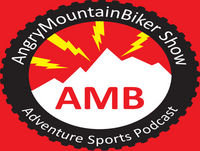 The Buffalo Soldier Mountain Bikers: Two Thousand Miles on a Sixty Pound Bike