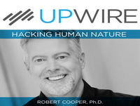 UPWIRE #190 - Small Rules, Big Results