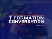 Five Players on the Bubble to Make the Bears Roster