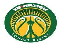Seattle Sin Bin: Stanley Cup; Tukwila news; Neil Roberts