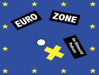 EuroZone: EUCR-C, World Games, German Nationals