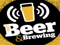 Episode 9: Melvin Brewing Sales Director Ted Whitney Joins John Holl