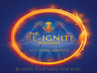 TRP 11 | Re-Ignite Friday | Live Your Dash
