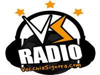 Live #RadioVS puntata #23 con Agresti e Travaini