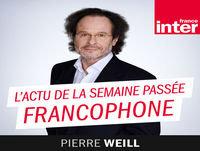 L'actu francophone de la semaine 17.03.2018