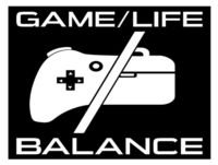 Game/Life Balance Australia – Episode 41 – Professor Anime Hair