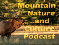 029 Stampede foods, draining lakes, lost historic sites and summer crowds