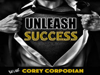 Accomplish Your Goals with Corey Corpodian