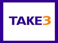 Take 3, Scene 26: The Value of Retrospectives