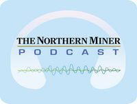 Episode 100: The next 100 years of mining ft John F.H. Thompson
