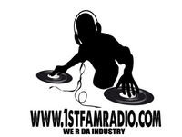 "@1STFAMWEST..TAKE A LISTEN TO ""PUBLIC ENEMY'S NEW ALBUM!!"" SHOW 8-10PM/11-1EST"