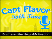 Capt Flavor#006-Investing In A Franchise
