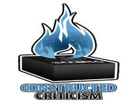 Constructed Criticism episode 223 : Remembering to Have Fun (Modern Week)