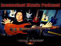 Episode 39 - Sully Guitars Summit