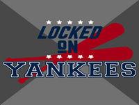 Locked On Yankees - January 24, 2018 - Great Gleyber's Ghost!