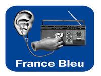 FB Loire Océan - C'est bon à savoir (santé) La cataracte Dr Isabelle Orignac Ophtalmologue au CHU de Nantes.