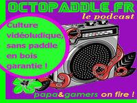 #18 : Le juvabien podcast !
