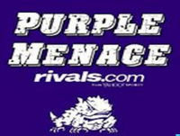 Purple Menace Podcast Episode 116