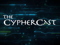 The CypherCast – Episode 12