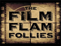 All Film No Flam - The Fast and the Furious Part I
