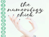 #19 – September 22nd-29th Numerology Check-In: Don't Try To Be More