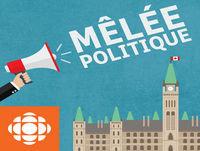 Épisode 8 - Mission de paix : des doutes sur la promesse d'Ottawa