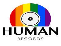 Human Record 14: Tia