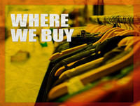 Beverly Hills (with Houman Mahboubi, Devin Klein & Gregory Briest) - Where We Buy #32