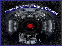TPBD Bonus Episode- Las Vegas & Podcasting - Ep #37