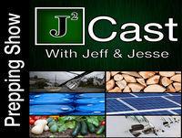 J2cast Ep50 - Chris Weatherman after Irma