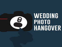 Ep. #038 - Are Styled Shoots Killing The Wedding Industry?