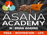 TAA 043: How to Measure The Effectiveness Of Your Hand Balancing Training