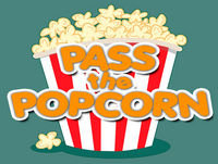 Pass the Popcorn - American Made, The Mountain Between Us, Blade Runner 2049 and more! - Pass the Popcorn