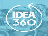 Idea360 09: Bannerreklaami aeg on läbi