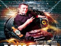 Mix Avril 2K18 By Djcarlos