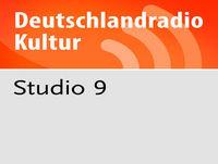 Morgen Start von DVB-T2