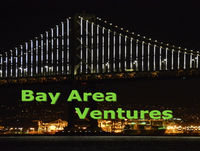 0013 Q1 2017 SF Bay Area Economic Update with Jim Wunderman