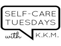 Kkm ep 006 - neurosculpting as a form of self-care