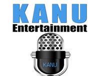 "Eps$96 KANU Solocast w/ Nate AKA Crash ""Pre-Turkey Talk"""