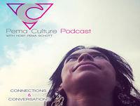 Mindshare 1: The Yoga of Sound with Trinity Devi