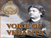 Doing Our Dharma- Pravrajika Vrajaprana