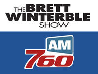 Brett Winterble 3pm